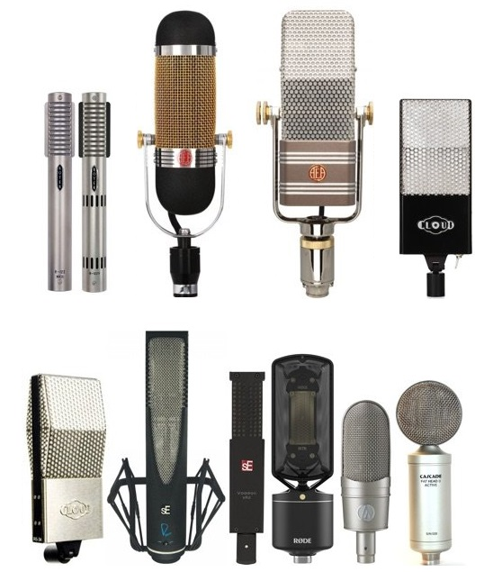 mnm_Top_11_Best_Active_Ribbon_Microphones_On_The_Market_large_2